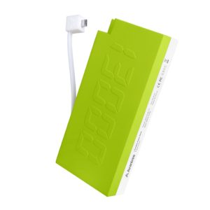 Avantree Powerbank Force