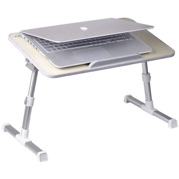 Avantree Stand Laptop