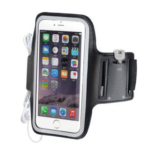 avantreero-husa-brat-iphone6p-01