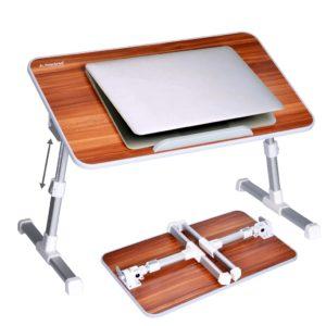 stand laptop Avantree Tb101 maroniuu